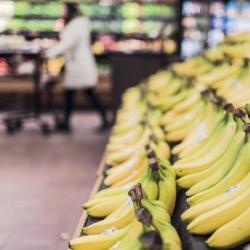 Les épiceries solidaires: aider les personnes économiquement fragiles