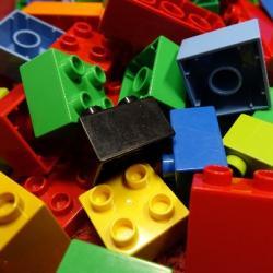 Rejouéle jouet solidaire : un concept anti-surconsommation et gagnant-gagnant