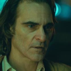 Joaquin Phoenix, acteur engagé pour la cause animale