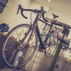 Les ateliers vélo solidaires : utile, social et écolo