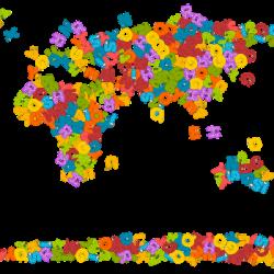 Bibliothèques sans frontières : le droit &agrave l'éducation et &agrave l'information pour tous