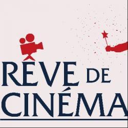 Rêve de cinéma : le cinéma &agrave l'hôpital pour les enfants malades