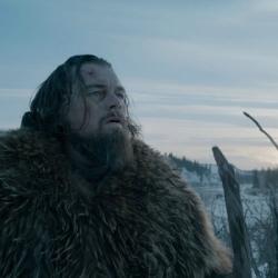 Leonardo DiCaprio: au secours de la planète