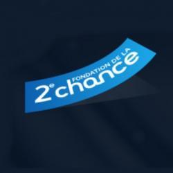 Fondation de la deuxième chance : pour sortir de la grande précarité