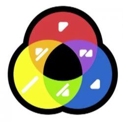 Daltonisme : distinguer les couleurs ? Oui, c'est possible