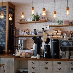 1000 cafés : pour que la vie revienne dans les campagnes