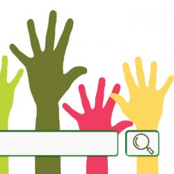 Tousbenevoles.org met en relation associations et bénévoles