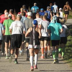 Urban Runners vous aide &agrave courir avec plaisir