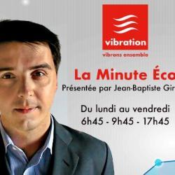 """La Minute éco : rouler électrique sera bientôt """"raisonnable"""""""