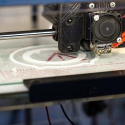 Visières de protection : et si vous les fabriquiez vous-même sur votre imprimante 3D