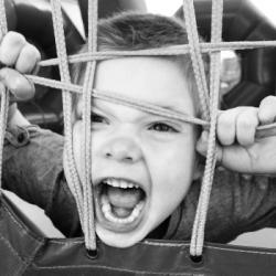 La Minute Psy : face au confinement, comment faire patienter les enfants ?