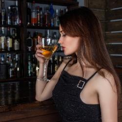 La Minute Diététique : quelle quantité d'alcool ne pas dépasser ?