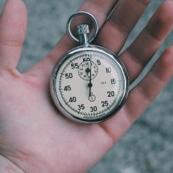 La Minute Coach : Quelle heure pour faire du sport ?