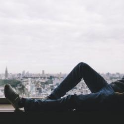 La Minute Psy : vivre le confinement avec zéro contact au quotidien