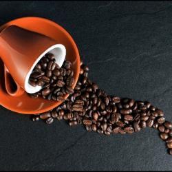 La Minute Diététique : limiter sa consommation de thé et de café