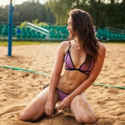 La Minute Coach : Summer Body
