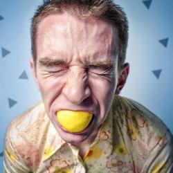 La Minute Diététique : les aliments anti-stress