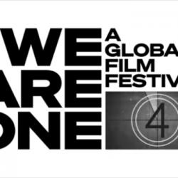 Je veux aider : Un festival de cinéma sur internet