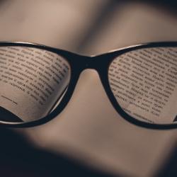 La lecture, c'est simple comme un coup de fil...