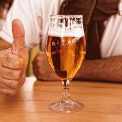 Je veux aider : La Bière participative