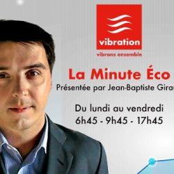La Minute Eco : Gare aux formules 'au forfait' et sur 'abonnement'