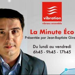 La Minute Eco : La SNCF brade ses cartes de réduction