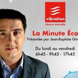 La Minute Eco : Signal conso, pour venir au secours du consommateur