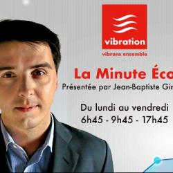 La Minute Eco : Voiture neuve ou d'occasion, quel est le meilleur prix de revient kilométrique ?