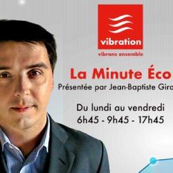 La Minute Eco : entretenez votre chaudière