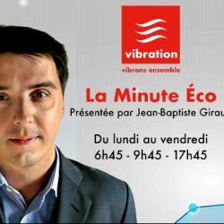 La Minute Eco : relisez vos contrats d'assurances
