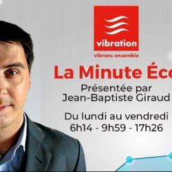 La Minute Eco : la systématisation de la demande d'authentification lors des paiements en ligne